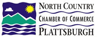 Plattsburgh-North Country Chamber of Commerce